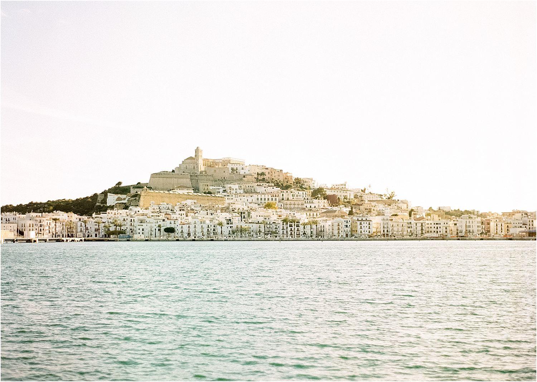 Ibiza-Stadt-.jpg