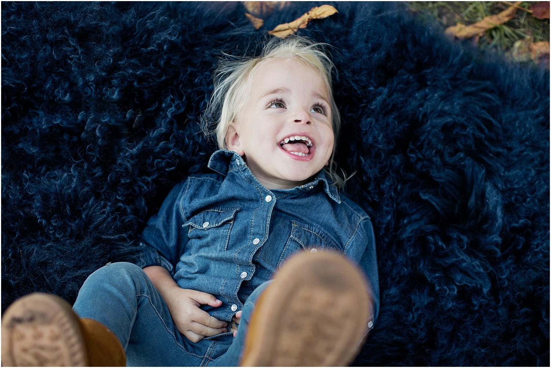 Kinderfotografie-ludwigsburg-fotograf-karoline-kirchhof-herbst-monrepos_0111.jpg