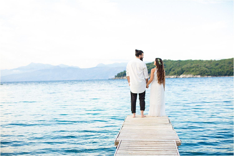 du-willst-auf-korfu-heiraten-Hochzeitsfotograf.jpg