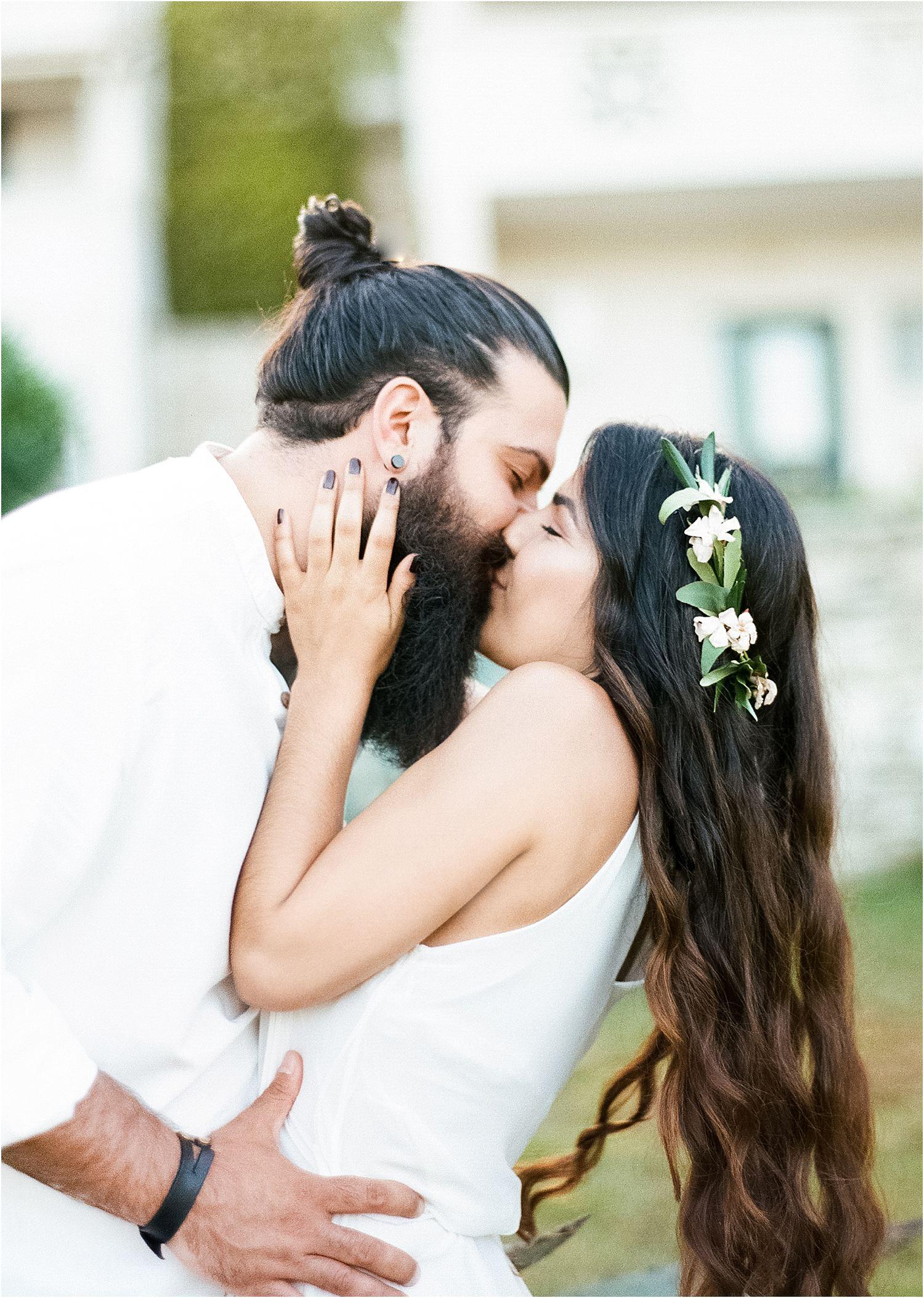 Hochzeitsbilder-am-stand.jpg