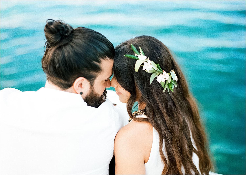your-wedding photographer-in-korfu.jpg