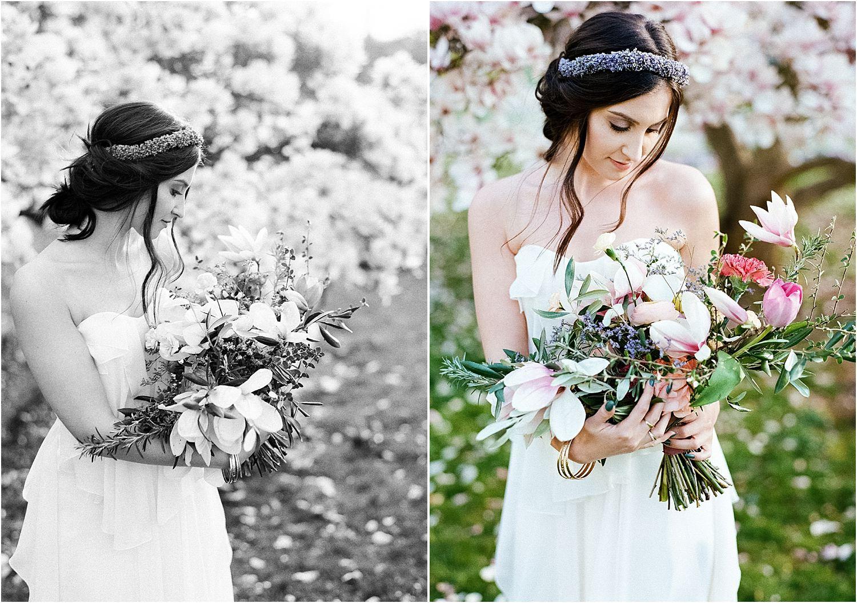 wildflowers-styleshooting-magnolien-karoline-kirchhof.jpg