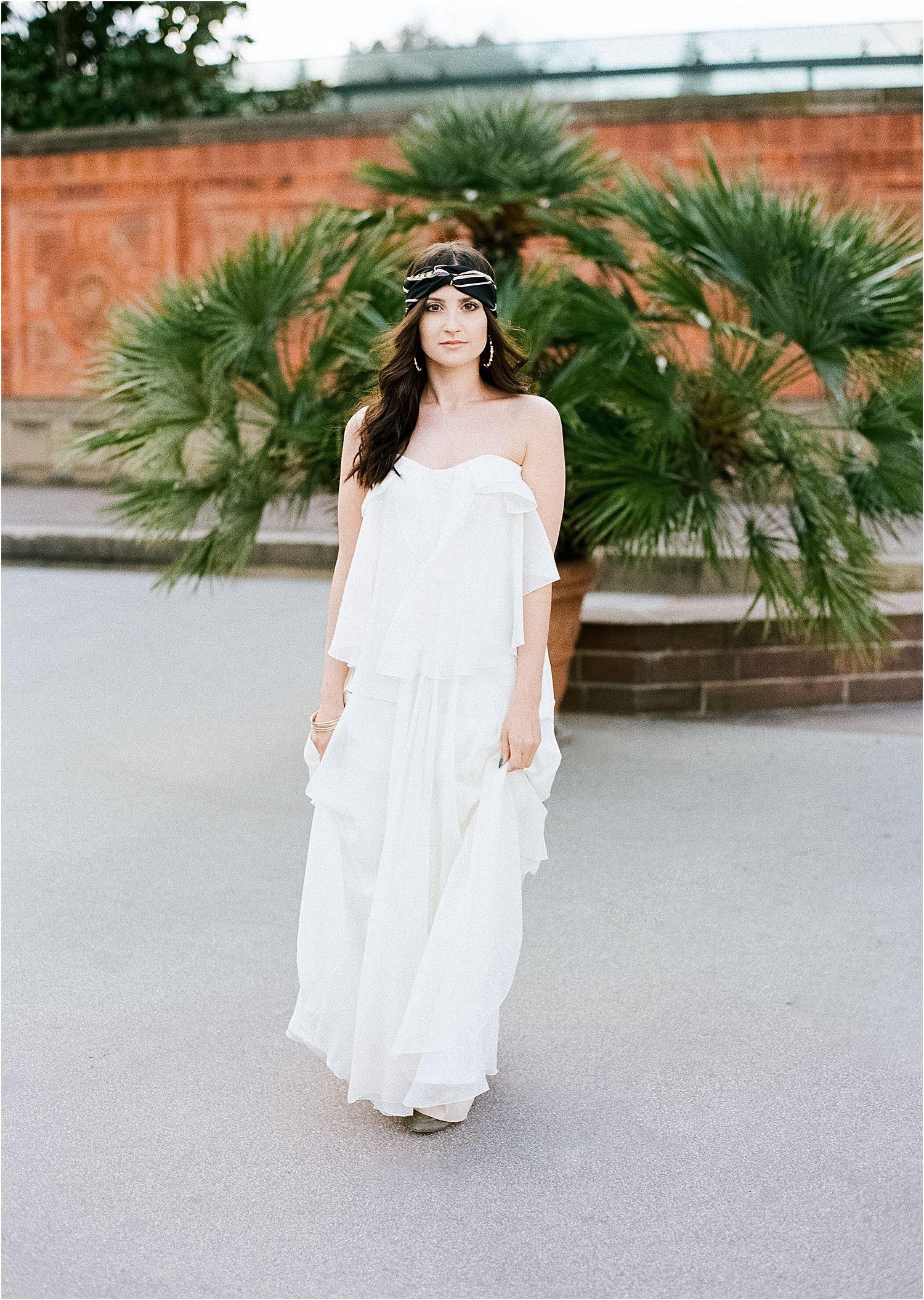 styleshooting-braut2019-neuer-trend-karoline-kirchhof-fotografie (11).jpg