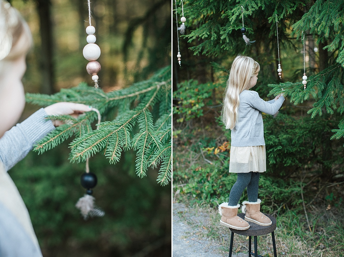 Weihnachtsshooting_familienbilder_Karoline_Kirchhof.jpg