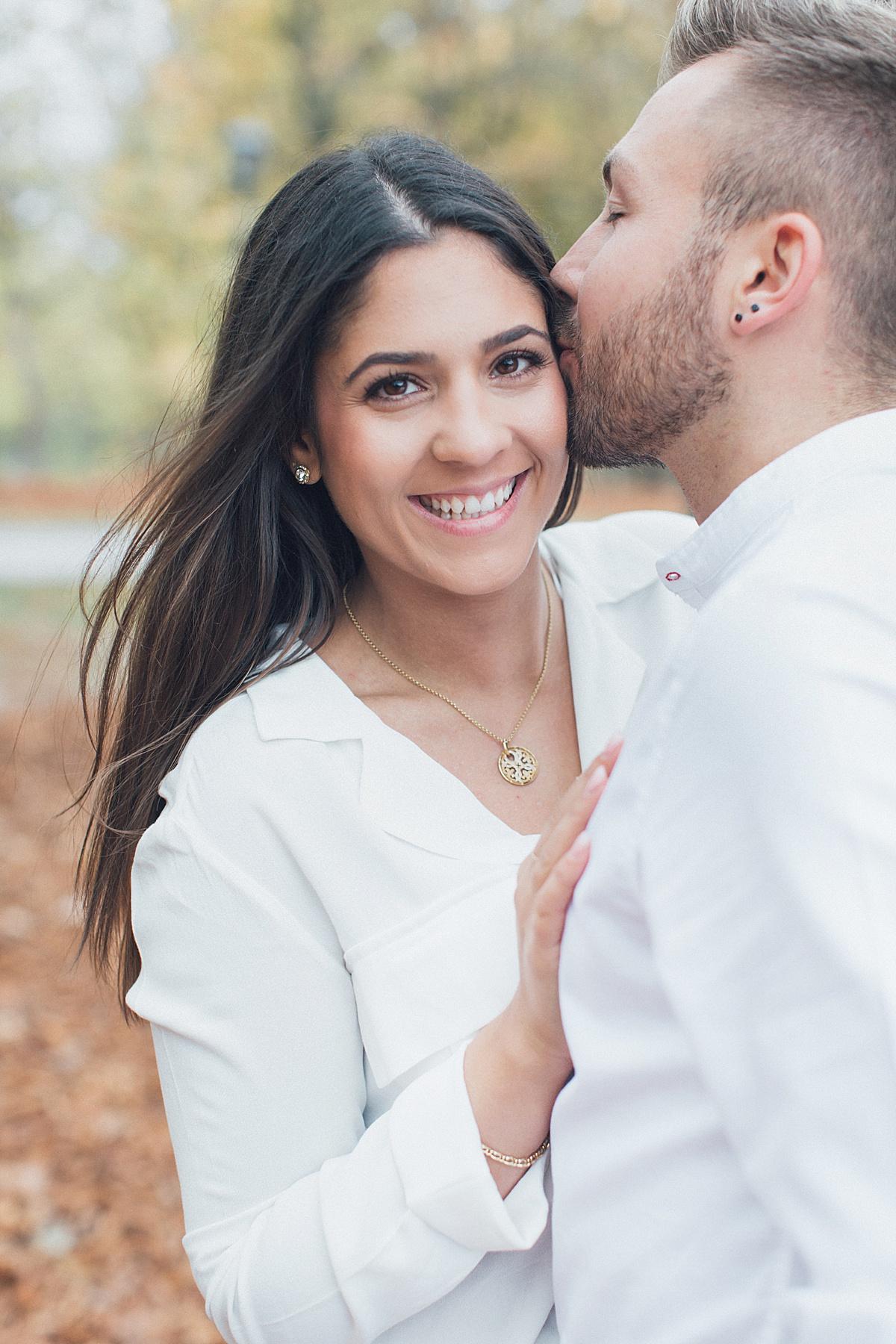 1.Verlobungsbilder.jpg