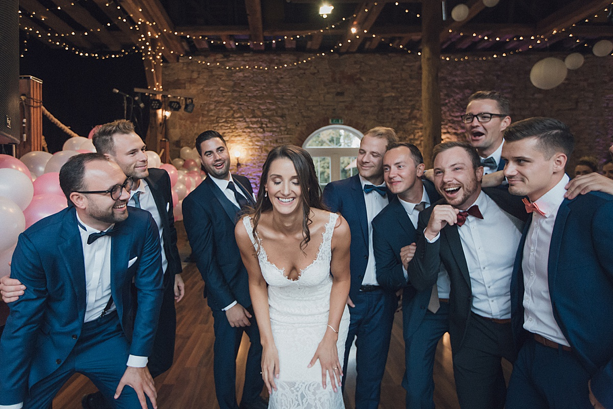 Gruppenbilder_Hochzeitsfotograf_Karoline_Kirchhof_Stuttgart (26).jpg