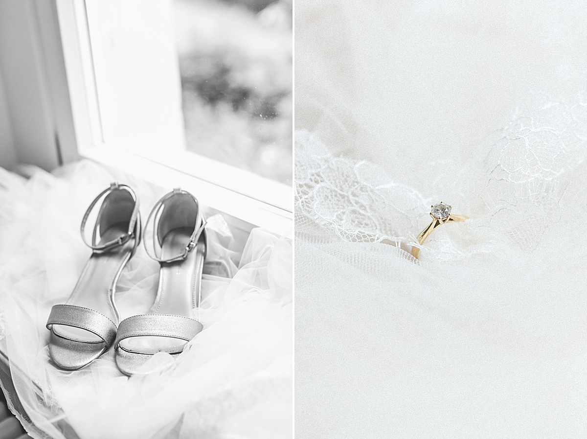 Hochzeitsdetails.jpg