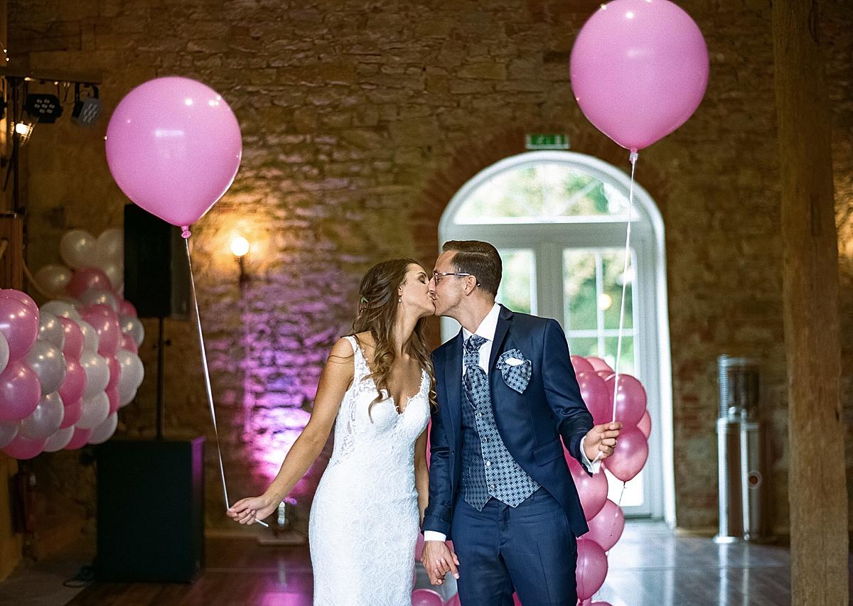 Hochzeitsfotograf_Karoline_Kirchhof_Stuttgart (4).jpg