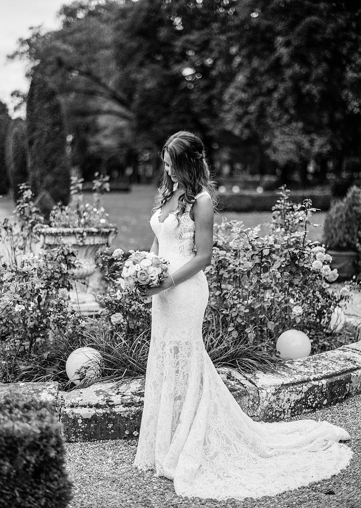 Hochzeitsfotograf_Karoline_Kirchhof_Stuttgart (6).jpg