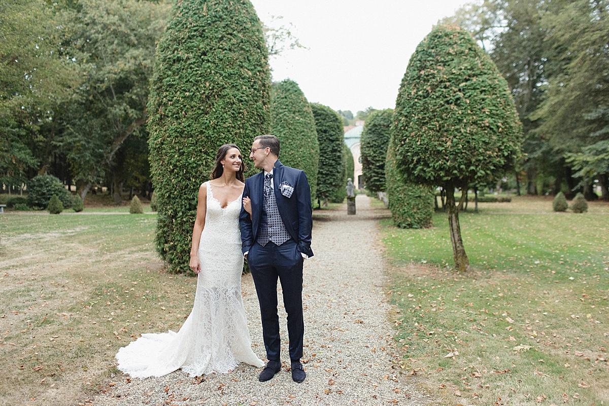 Hochzeitsfotograf_Karoline_Kirchhof_Stuttgart (8).jpg