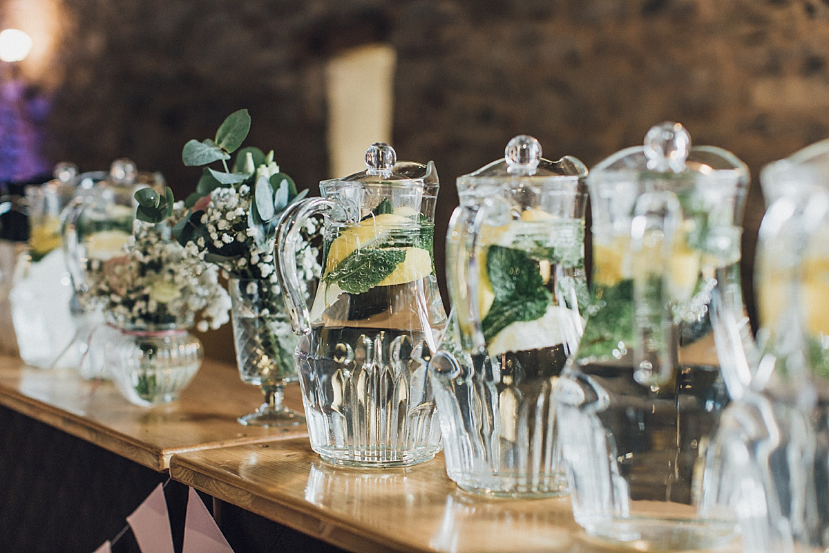 Hochzeitsfotograf_Karoline_Kirchhof_Stuttgart (11).jpg