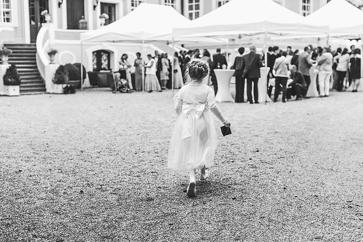 Hochzeitsfotograf_Karoline_Kirchhof_Stuttgart (14).jpg