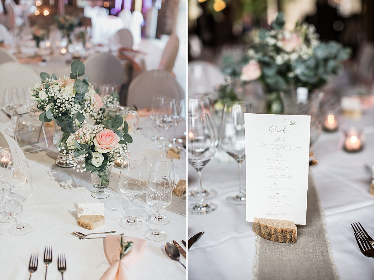 Hochzeitsfotograf_Karoline_Kirchhof_Stuttgart (16).jpg