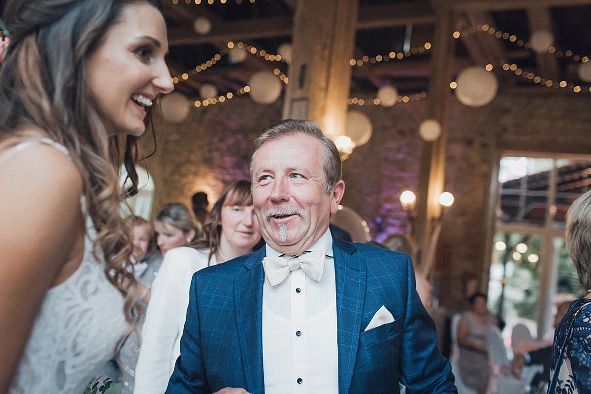 Hochzeitsfotograf_Karoline_Kirchhof_Stuttgart (21).jpg