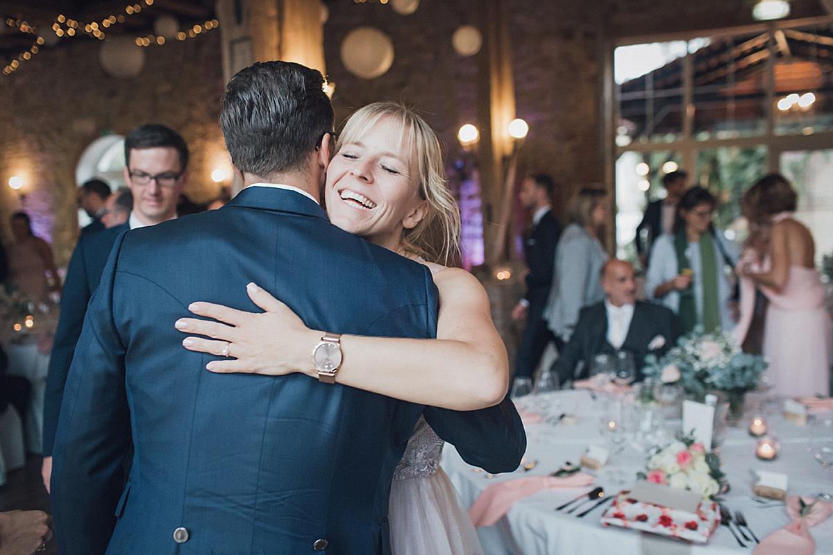 Hochzeitsfotograf_Karoline_Kirchhof_Stuttgart (22).jpg