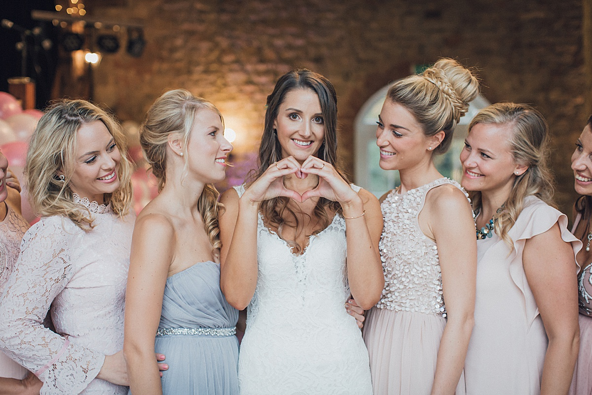 Hochzeitsfotograf_Karoline_Kirchhof_Stuttgart (28).jpg