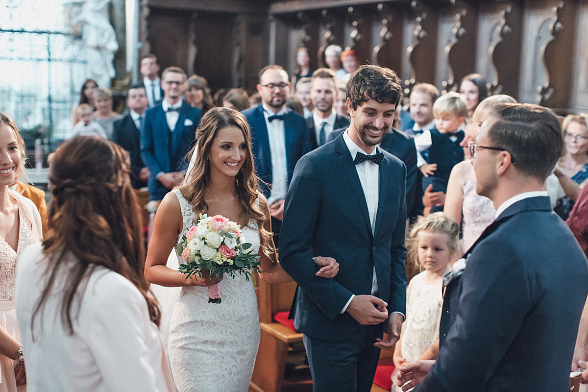 Hochzeitsfotograf_Karoline_Kirchhof_Stuttgart (37).jpg