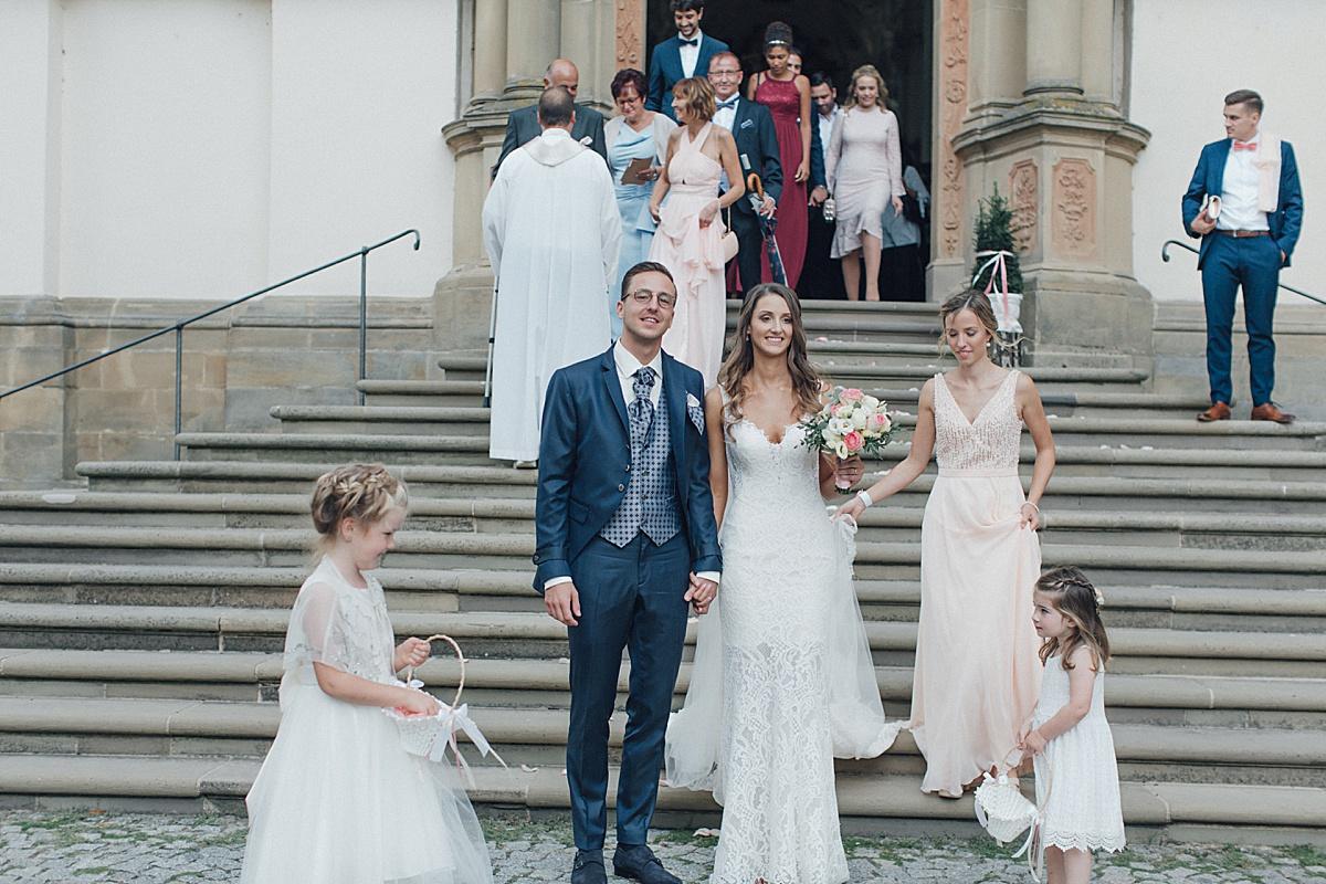 Hochzeitsfotograf_Karoline_Kirchhof_Stuttgart (41).jpg