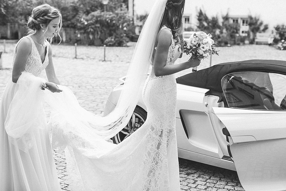 Hochzeitsfotograf_Karoline_Kirchhof_Stuttgart (42).jpg
