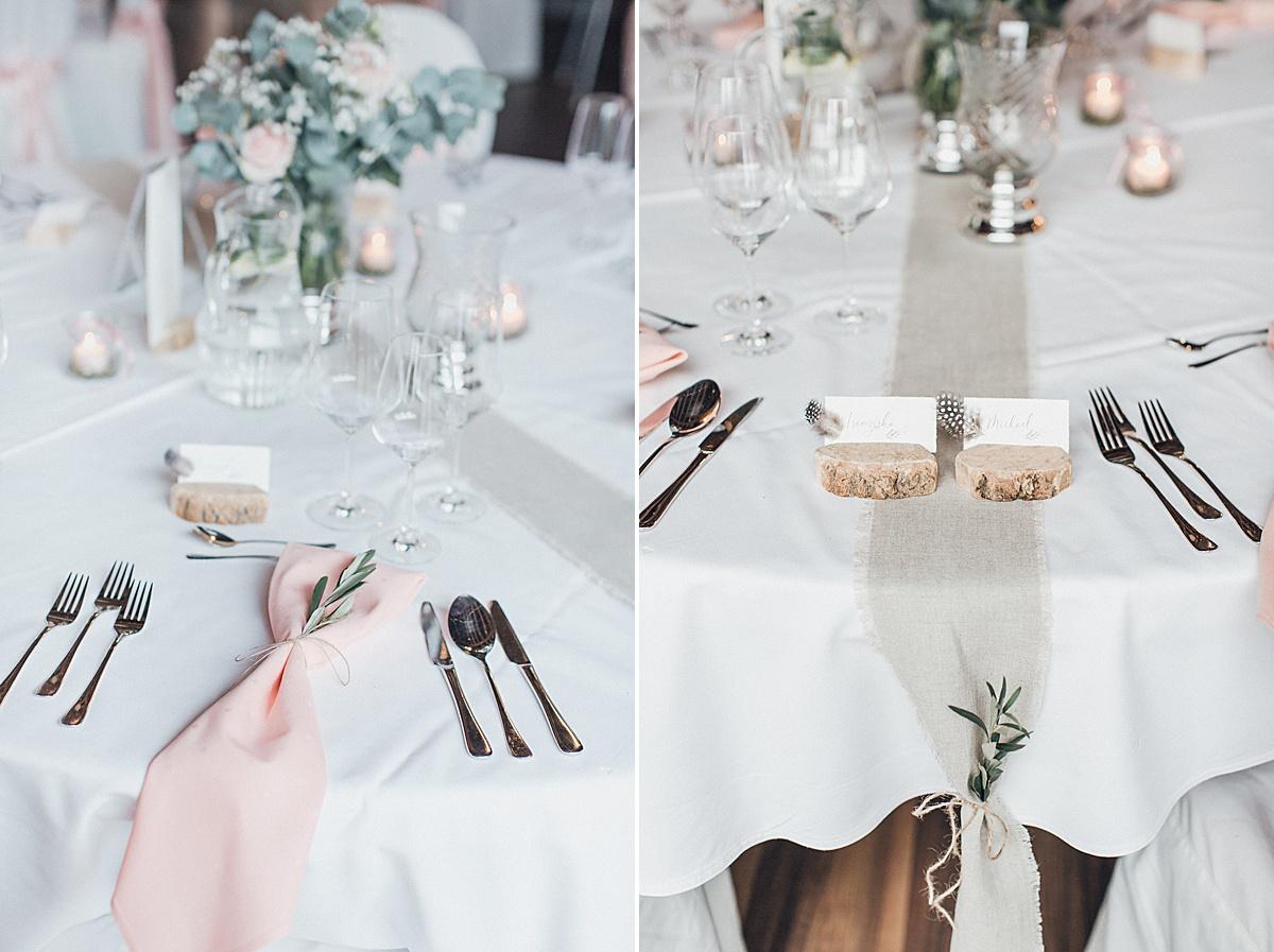 Tischdeko_Hochzeitsfotograf_Karoline_Kirchhof_Stuttgart (18).jpg