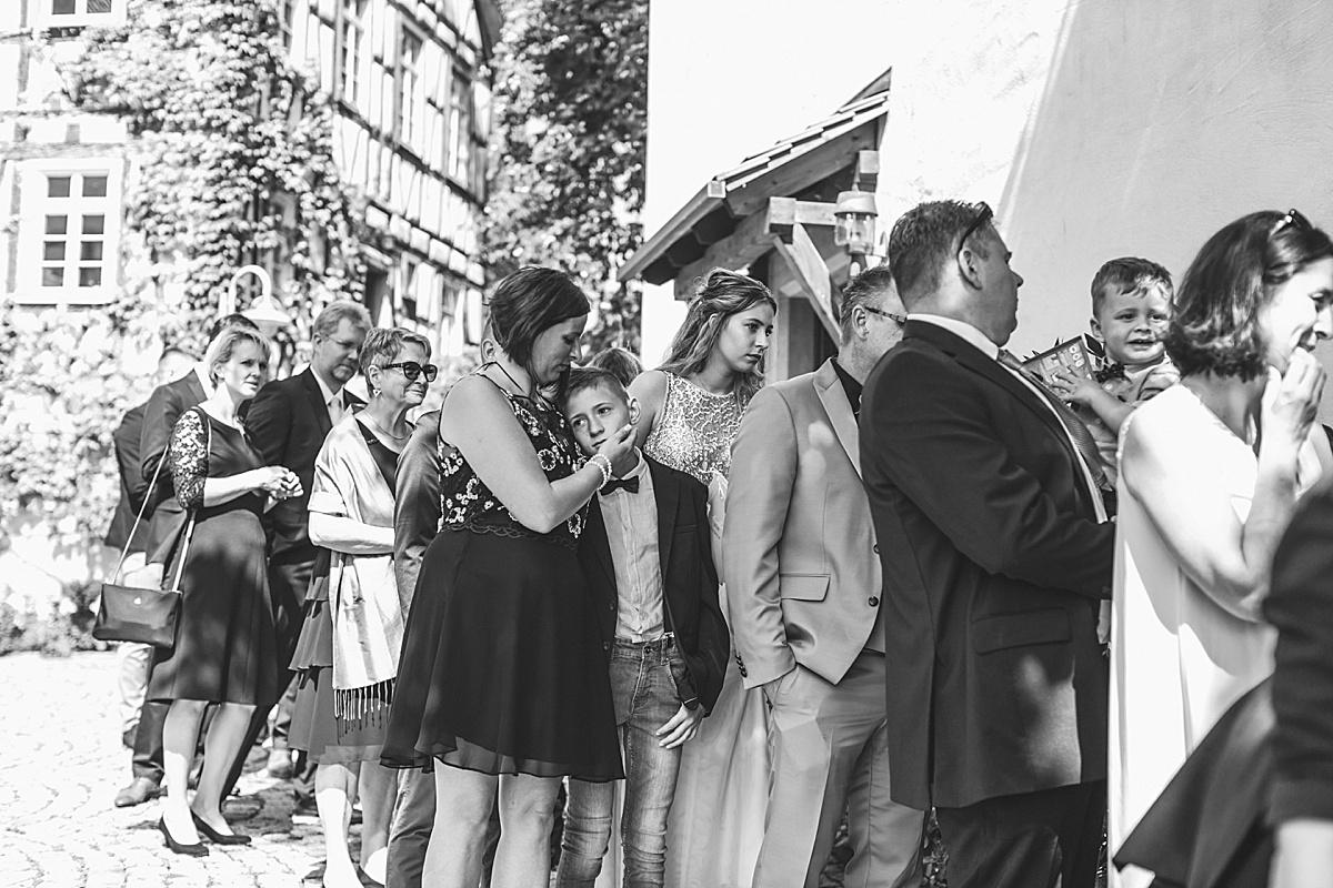 Steinbachhof_Hochzeitsfotografin_Stuttgart_Hochzeit2020_karoline_kirchhof (10).jpg