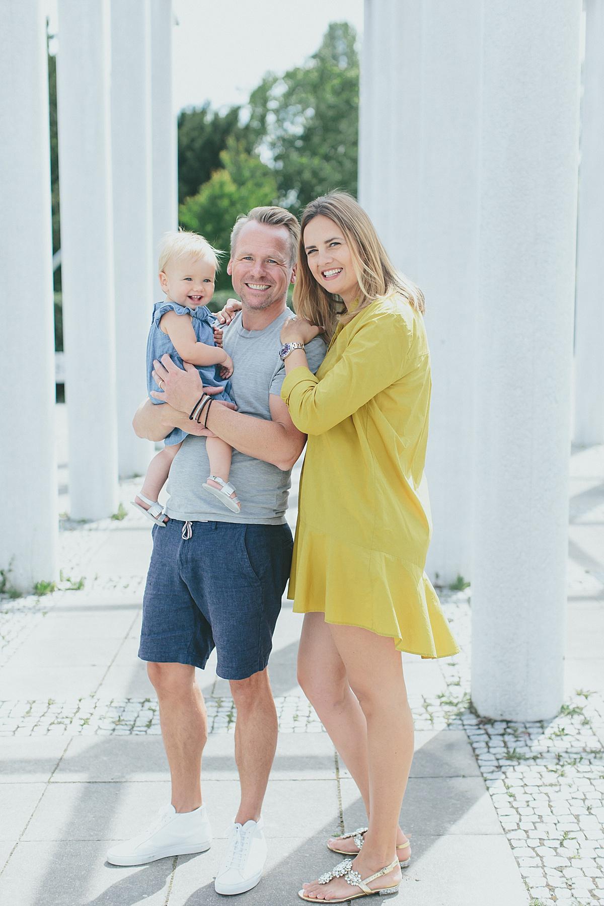 Familienfotograf_Karoline_Kirchhof_Stuuttgart.jpg