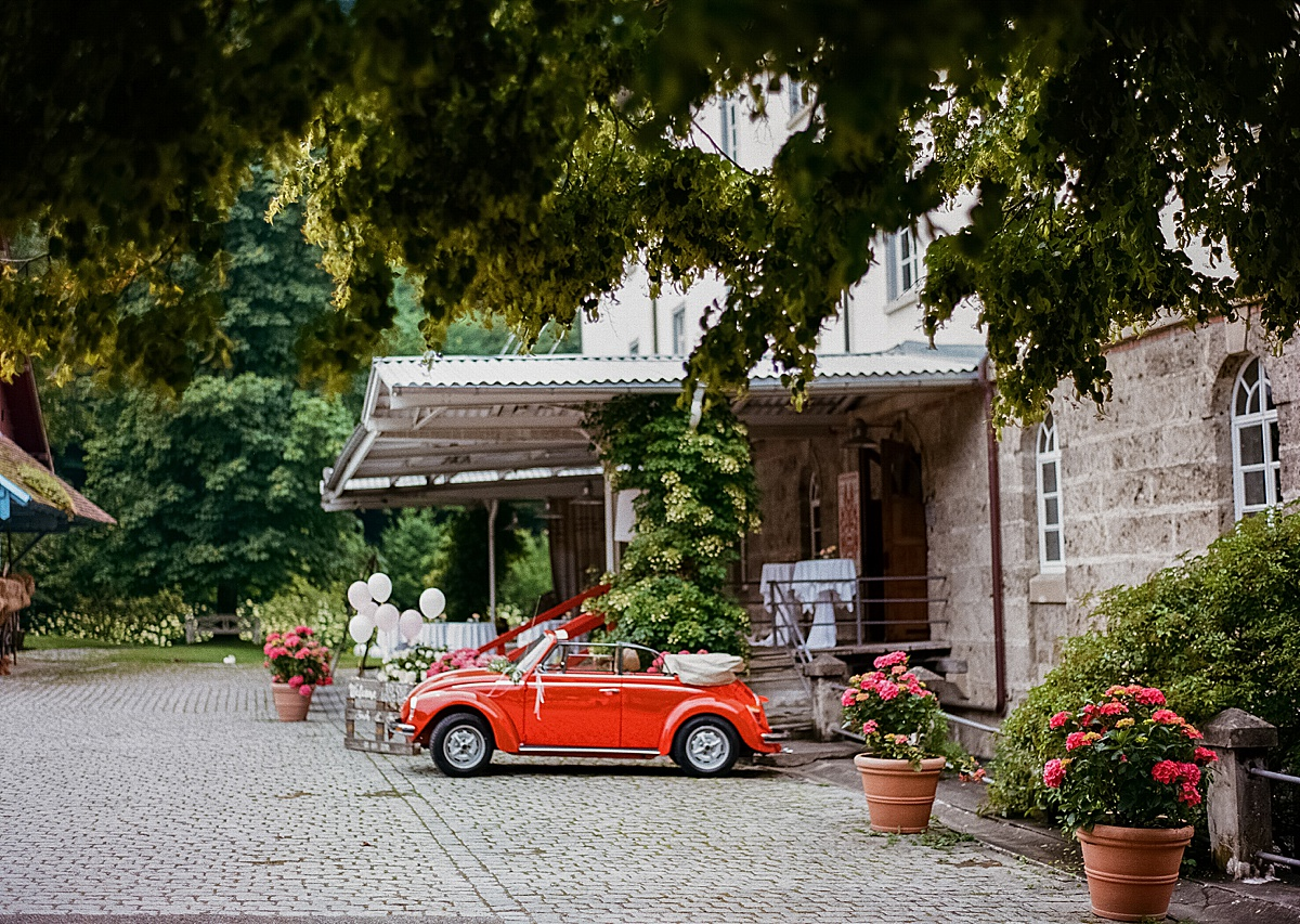Karoline_Kirchhof_Hochzeitsfotograf_Künkele_Mühle.jpg
