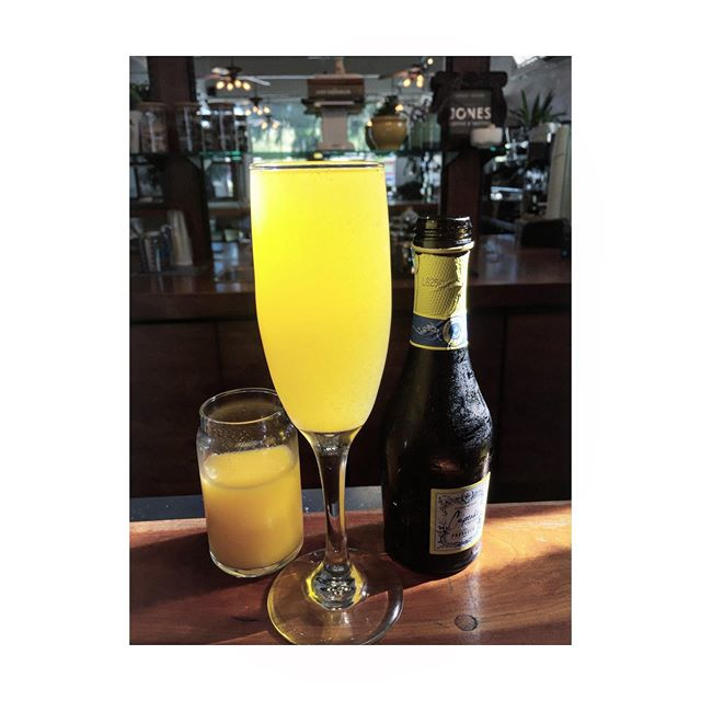 Who can't wait for Sunday Brunch!?! We'd love to see you! In fact, if you tag a #Brunchbuddy in this post and they follow us, you two will be entered in the runnings for a round of lost Parrot mimosas on the house!! The winners will be announced Saturday afternoon. 🍾🍊🦜