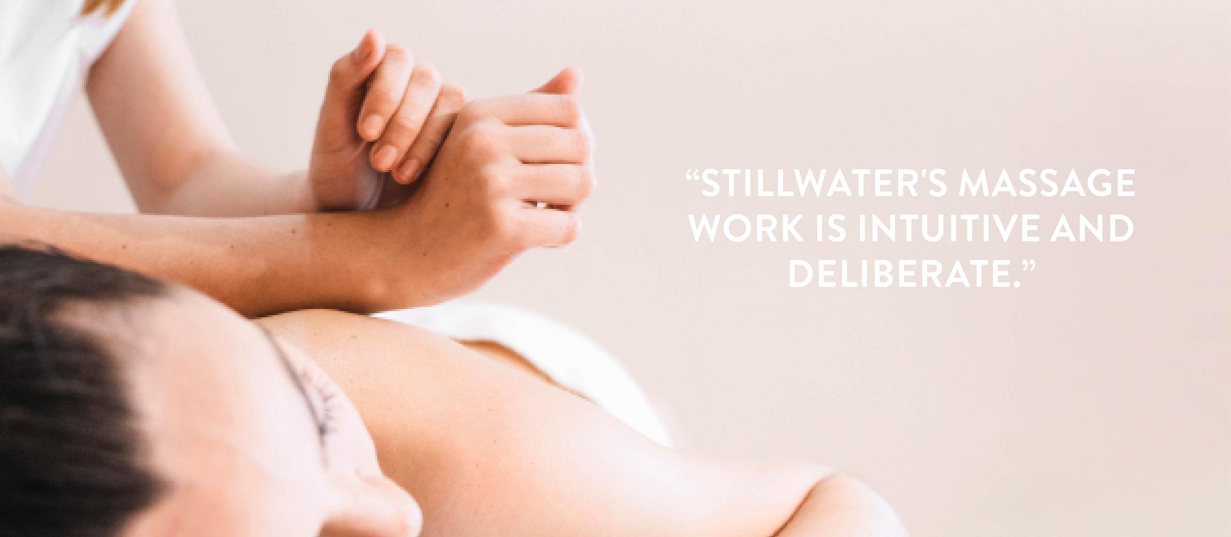 Stillwater_Website-Sliders-1-SFW.jpg