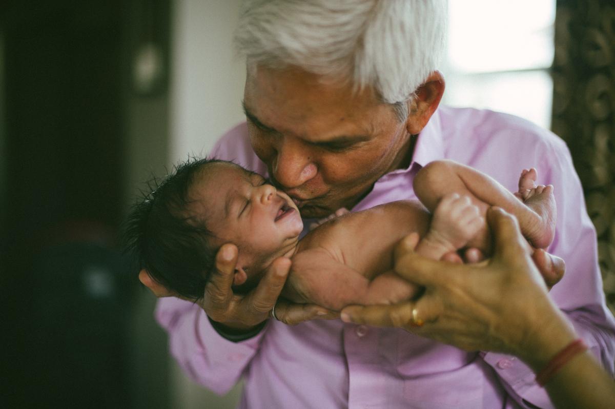 Anshul&BhawanaNewborn (72 of 102).jpg