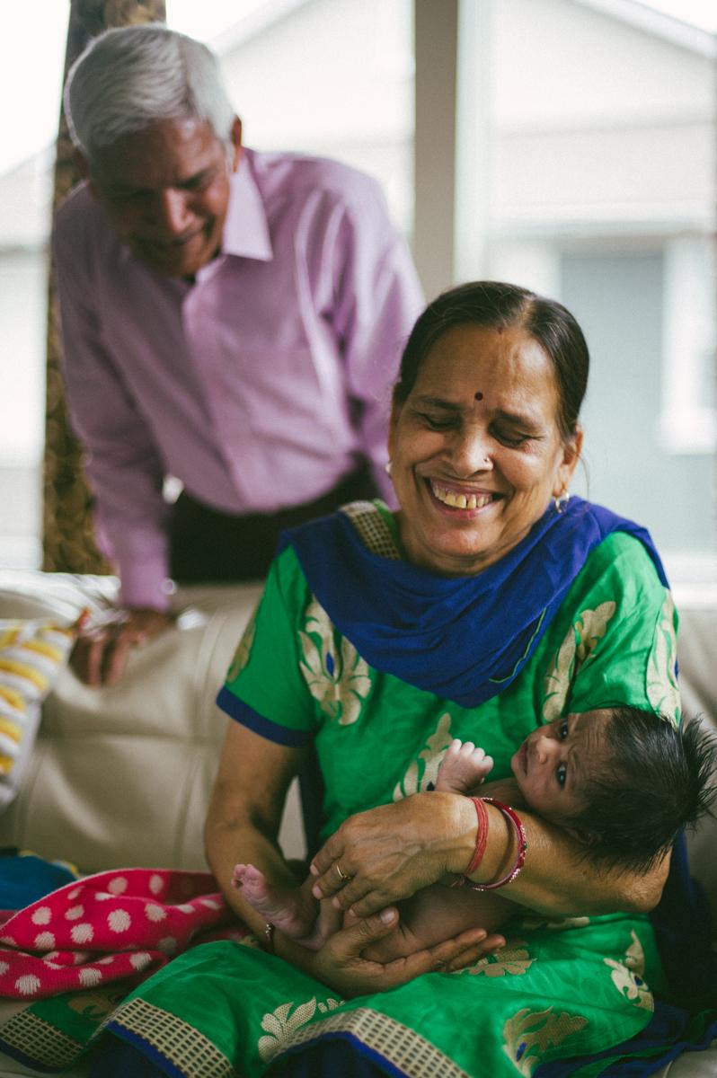 Anshul&BhawanaNewborn (77 of 102).jpg