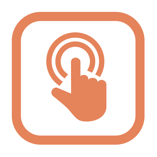 TC-GO.DK mobile routere er god til mobilt bredbånd