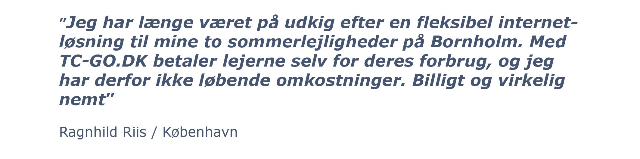 Ragnhild Riis-03.jpg