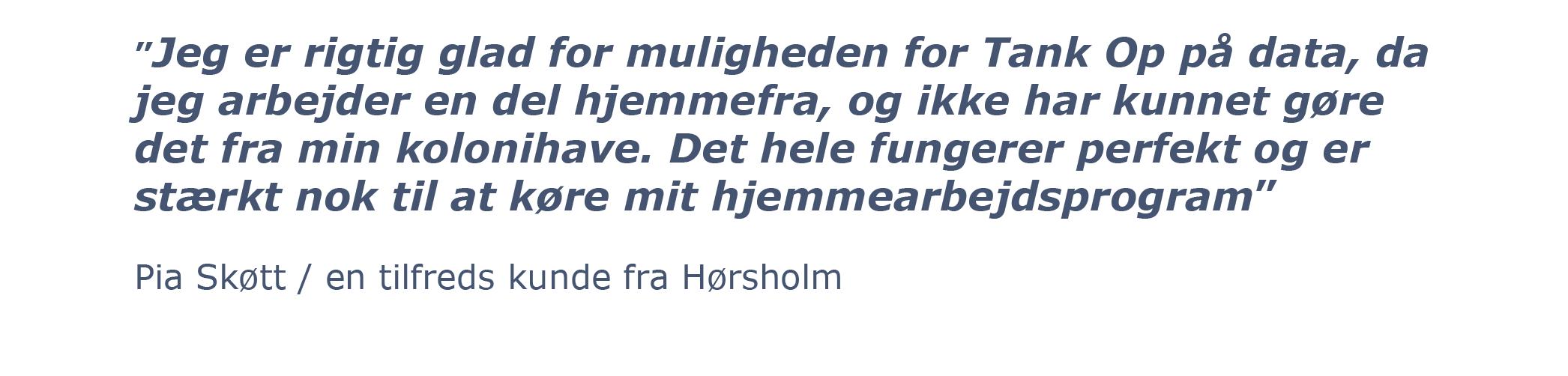 Pia Skøtt-01.png