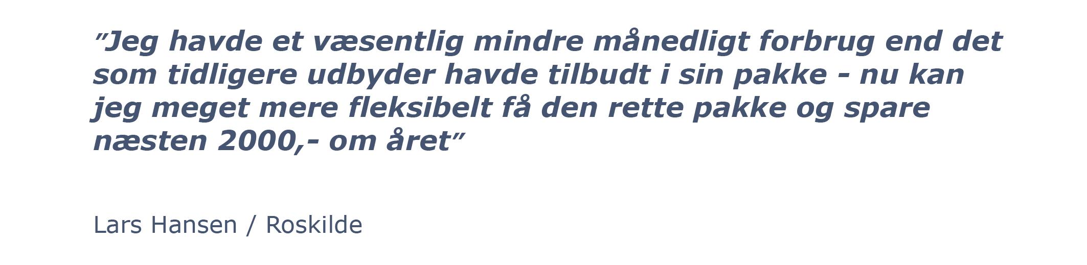 Lars Hansen-03-02-02.png