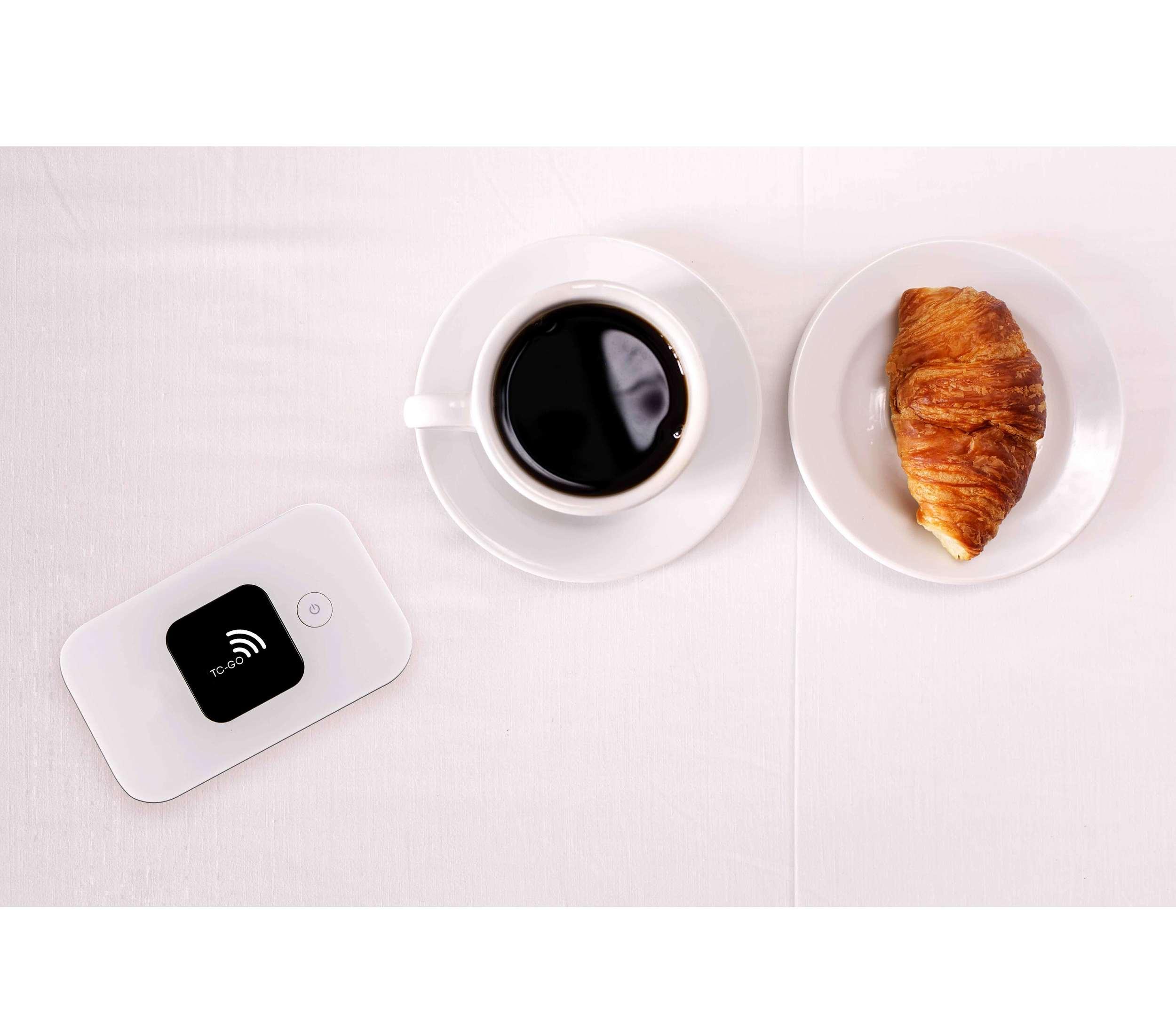 TC-GO.DK er mobilt bredbånd uden abonement