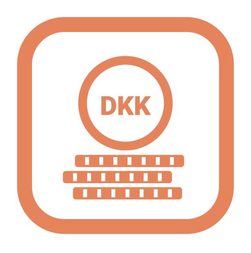 Spar penge på mobilt bredbånd med TC-GO.DK