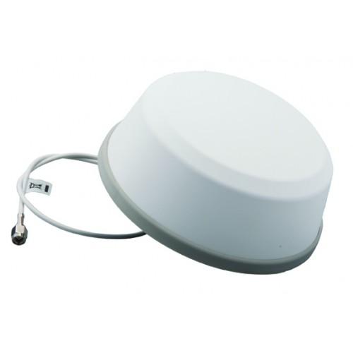 Brug for ekstra godt signal i din campingvogn? Så anbefaler vi at bruge  Tertek  4G rundstråleantenne, samt Huawei B315  2.499 kr. + 45 kr i fragt (antenne+router+datakort)