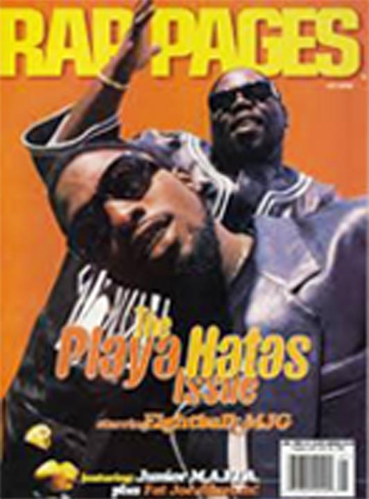 rap pages.png