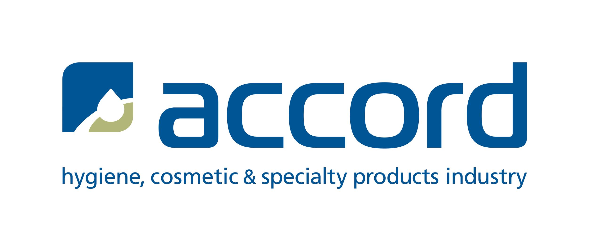 Accord Logo_RGB.JPG