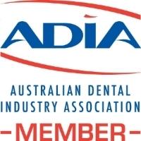 ADIA - Member Logo (Colour).jpg