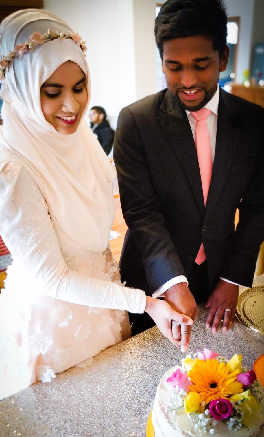 7-a Safiya & Ahmad.JPEG