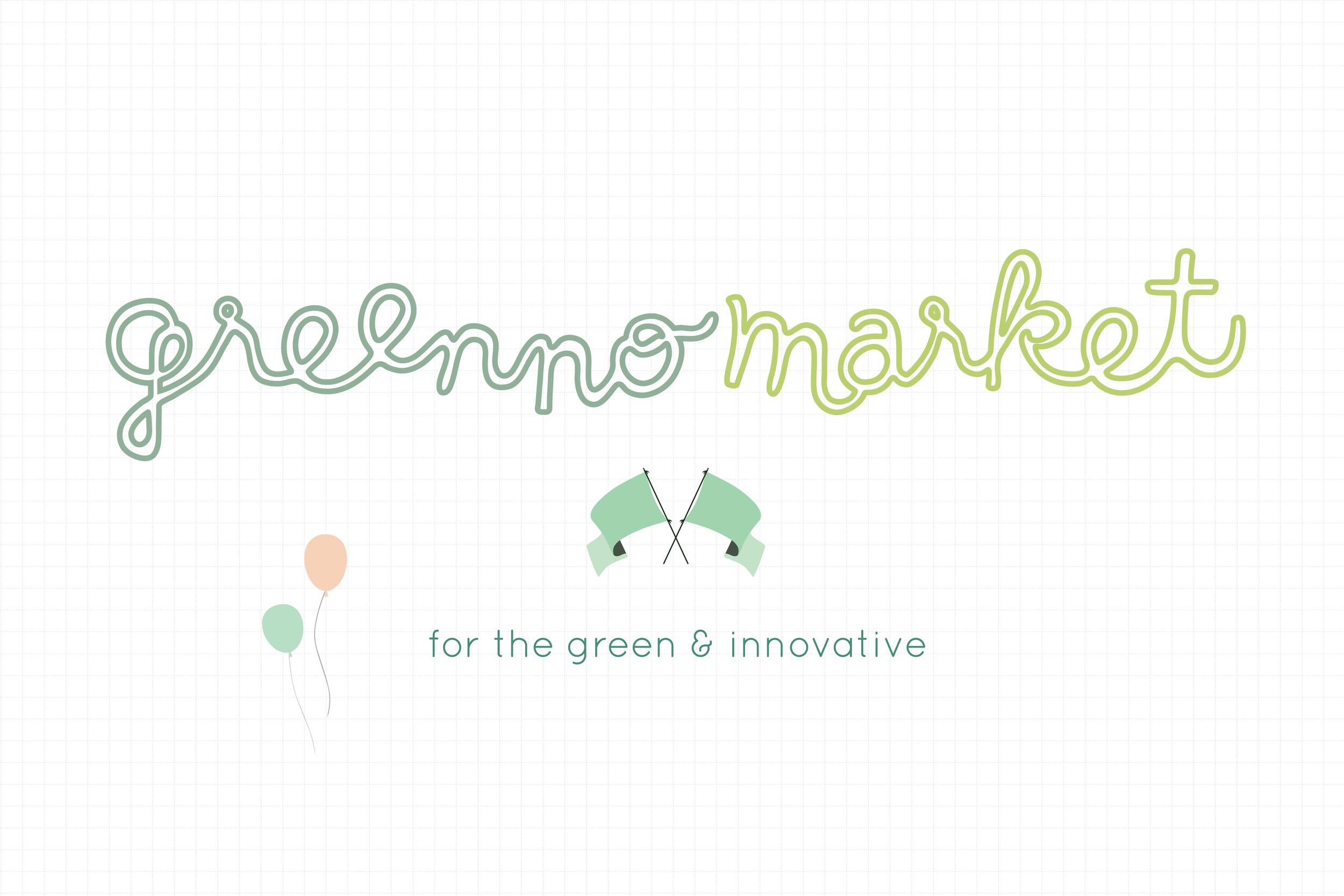 Greennomarket 2015