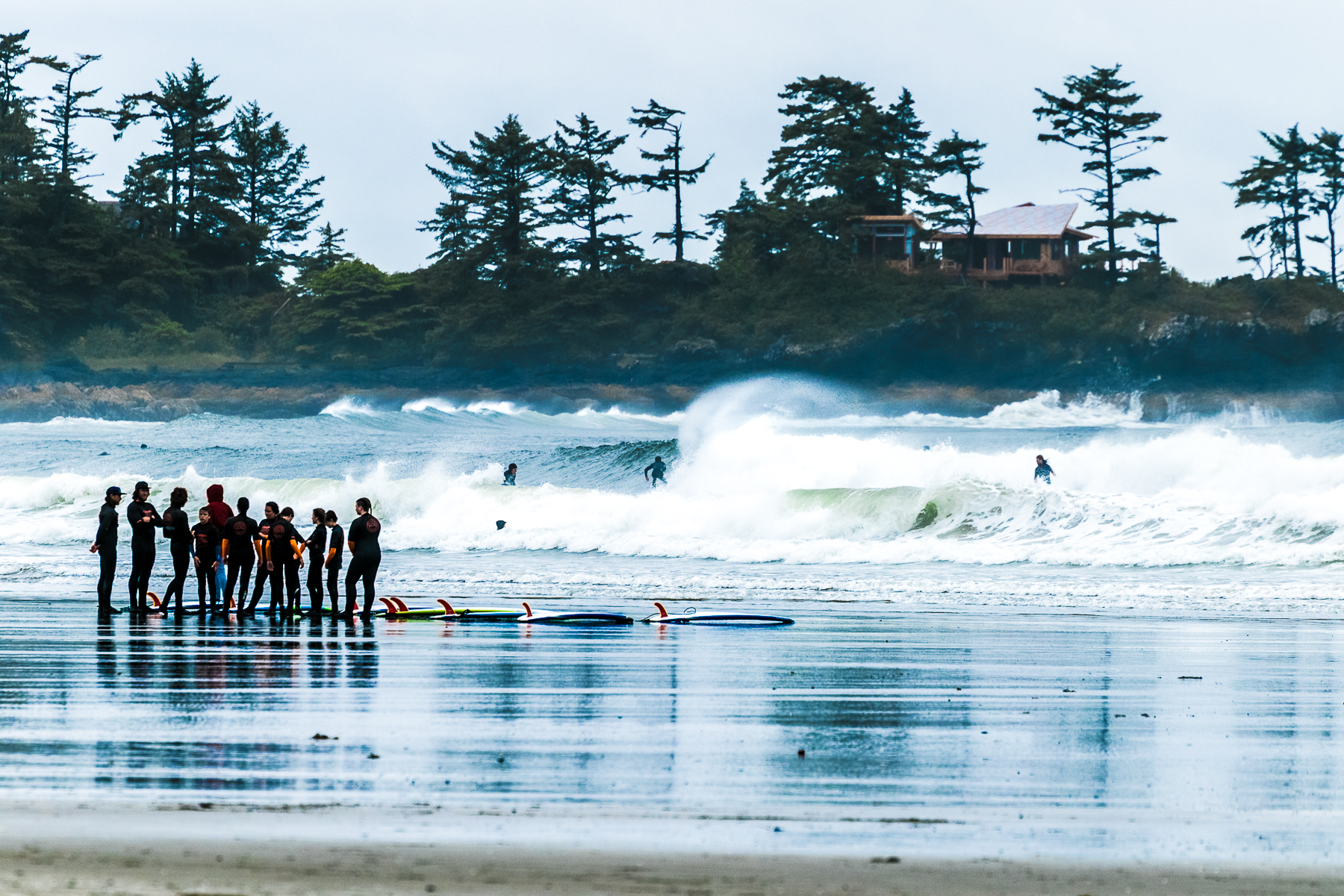 tofino_surf_photography_Barrels_Beginner_Waves_Vancouver_Isand_2018.jpg