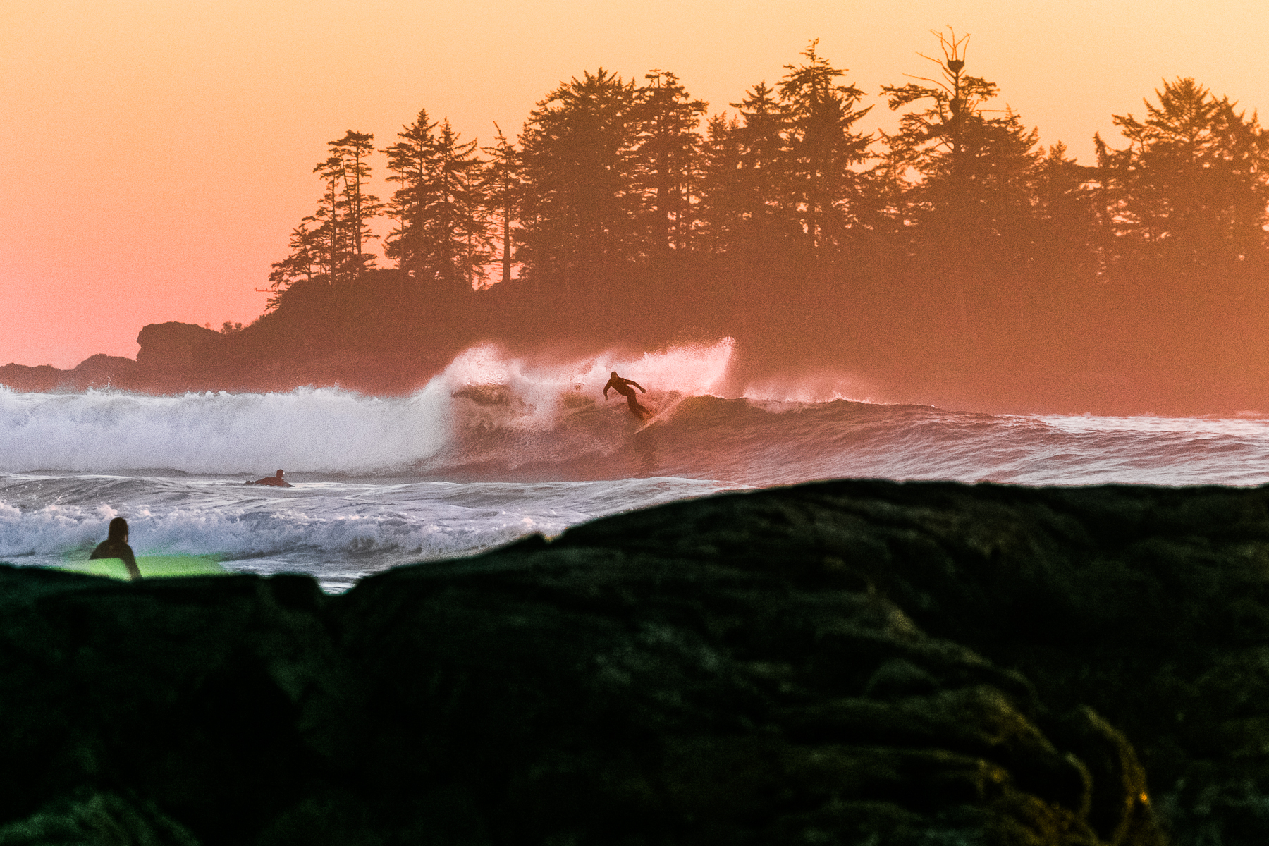 tofino_surf_photography_fall_snaps_Canada_Vancouver_Isand_2018.jpg