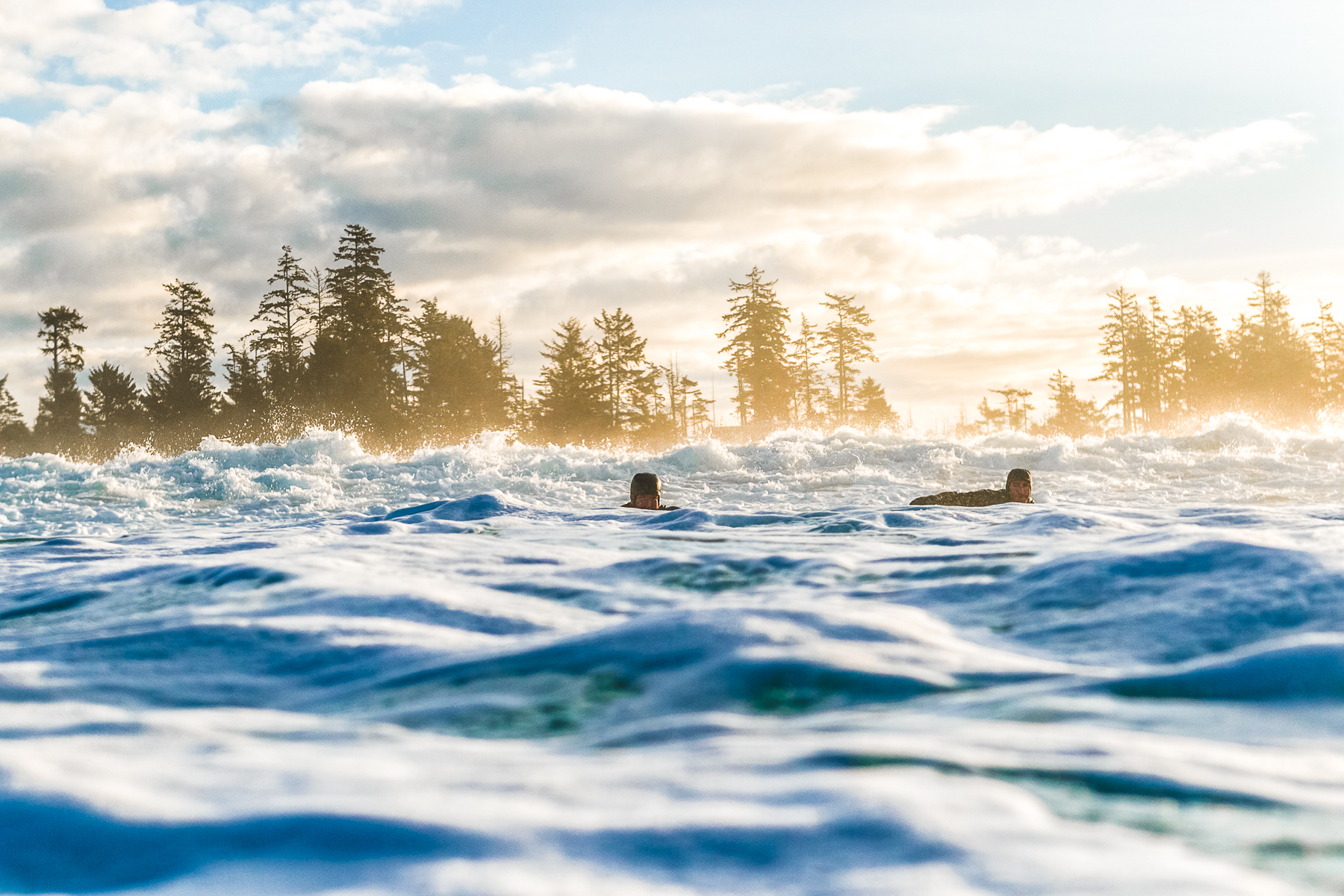 tofino_surf_photography_sunrise_paddle_outs_Vancouver_Isand_2018.jpg