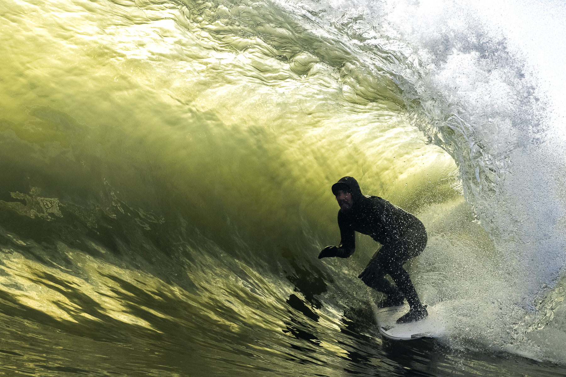 tofino_surf_photography_timmy_reyes_nordic_surfers_mag_Canada_Vancouver_Isand_2018.jpg