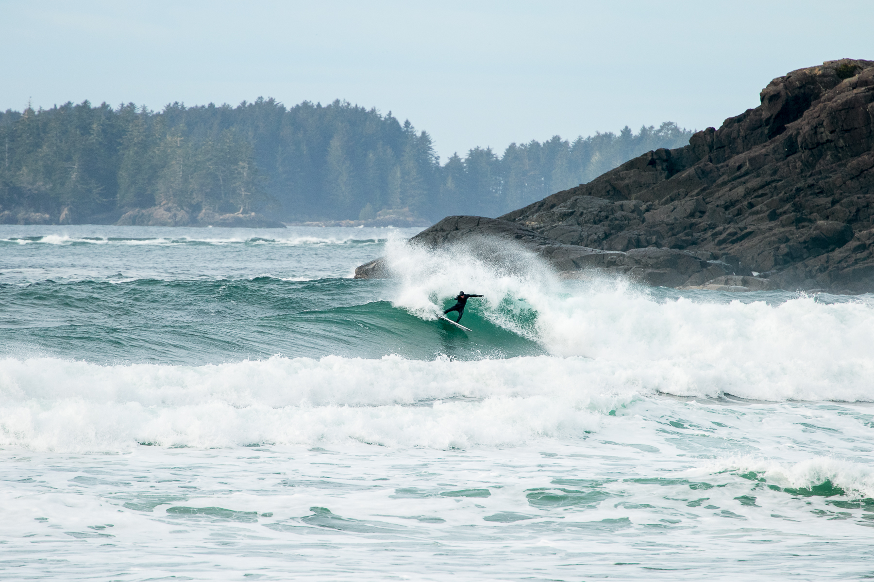 tofino_surf_photography_sepp_bruhwiler_cox_bay_canada_Vancouver_Isand_2018.jpg