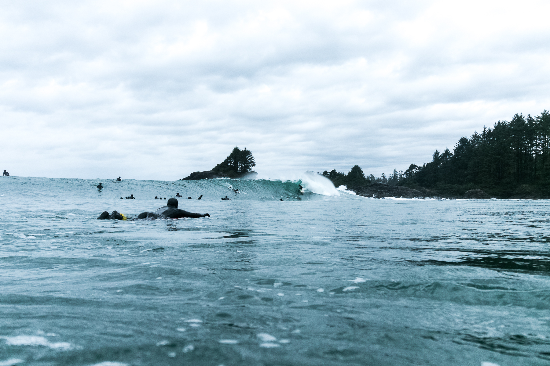 tofino_surf_photography-canadafornia.jpg