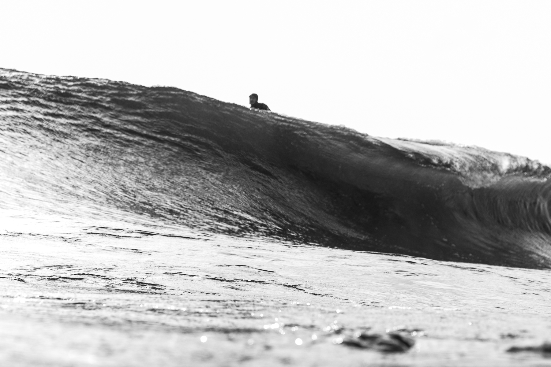tofino_surf_photography-over_the_edge.jpg